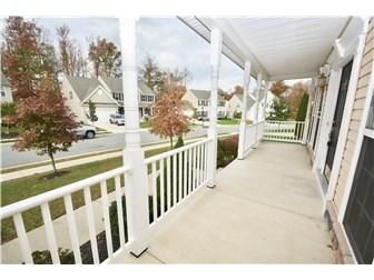 139 Thomas Jefferson Terrace, Elkton, MD - USA (photo 3)