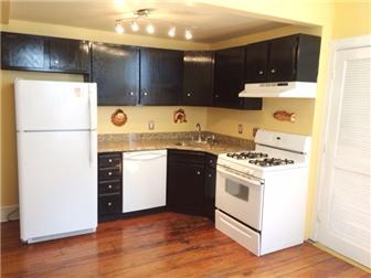 818 W 10th St, Wilmington, DE - USA (photo 3)