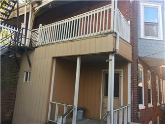 403 20th Street, Wilmington, DE - USA (photo 2)
