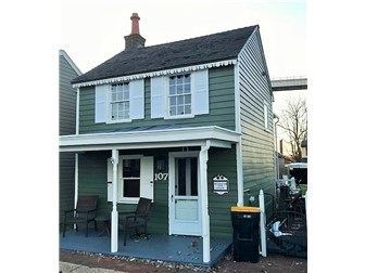 107 George Street, Chesapeake City, MD - USA (photo 2)