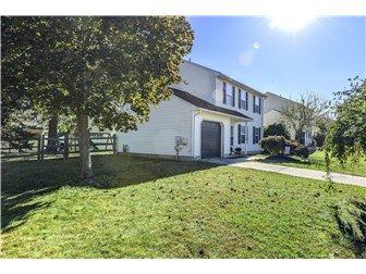 201 Romeo Dr, New Castle, DE - USA (photo 2)