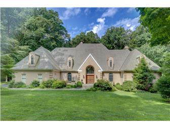 976 Baneswood Dr, Kennett Square, PA - USA (photo 1)