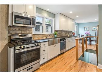 Gallery kitchen (photo 4)