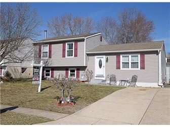 16 Hunting Ridge Rd, Newark, DE - USA (photo 1)
