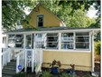 38220 Anna B St, Rehoboth Beach, DE - USA (photo 1)