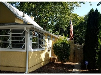 38220 Anna B St, Rehoboth Beach, DE - USA (photo 2)
