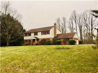 1001 N Ridge Rd, Chadds Ford, PA - USA (photo 2)