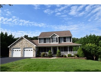 45 Oldfield Acres Dr, Elkton, MD - USA (photo 1)