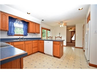 45 Oldfield Acres Dr, Elkton, MD - USA (photo 4)