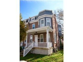 2700 Van Buren St, Wilmington, DE - USA (photo 1)