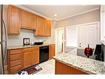 2700 Van Buren St, Wilmington, DE - USA (photo 4)