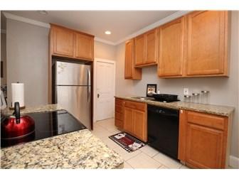 2700 Van Buren St, Wilmington, DE - USA (photo 5)