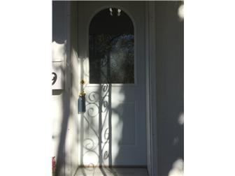 Welcome Home (photo 2)