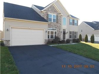 854 Easkey Ln, Avondale, PA - USA (photo 1)