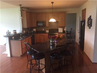 854 Easkey Ln, Avondale, PA - USA (photo 5)