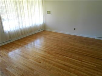 Opposite Living Room View (photo 4)