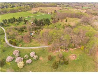 1472 Ashland Clinton School Road, Hockessin, DE - USA (photo 1)