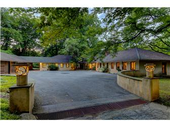 1472 Ashland Clinton School Road, Hockessin, DE - USA (photo 2)
