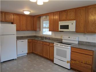 New Appliances (photo 3)