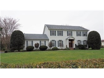 104 Concord Rd, Dover, DE - USA (photo 1)