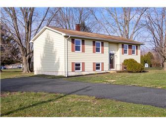 824 Noxontown Rd, Townsend, DE - USA (photo 1)