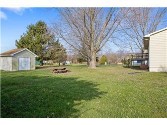 Located on .52 acres. (photo 2)