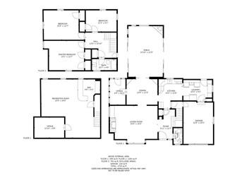 Floorplan (photo 2)