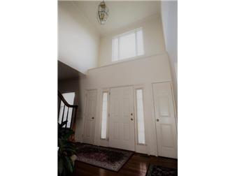 Main Level Foyer (photo 2)