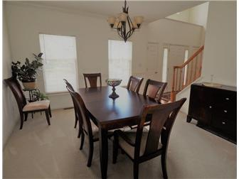 Main Level Dining Room (photo 4)