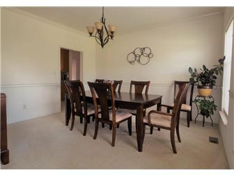 Main Level Dining Room (photo 5)