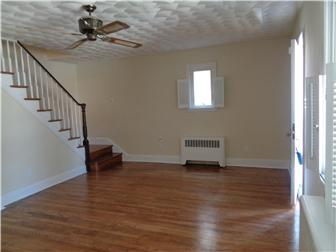 421 W 39th St, Wilmington, DE - USA (photo 2)