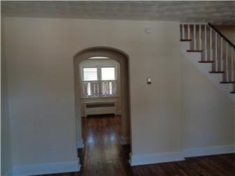 421 W 39th St, Wilmington, DE - USA (photo 3)