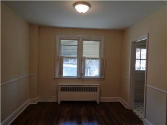 421 W 39th St, Wilmington, DE - USA (photo 4)