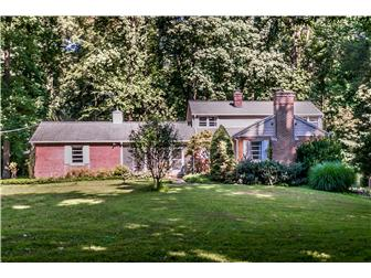 603 E Hillendale Rd, Chadds Ford, PA - USA (photo 1)