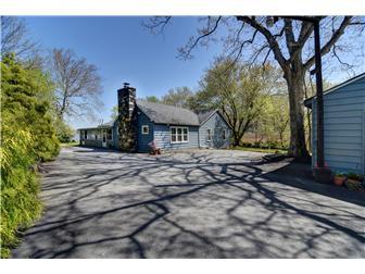 135 Blair Lane, Elkton, MD - USA (photo 1)
