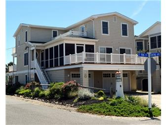 8 E King St, Fenwick Island, DE - USA (photo 2)