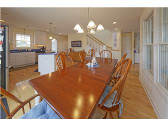 8 E King St, Fenwick Island, DE - USA (photo 3)
