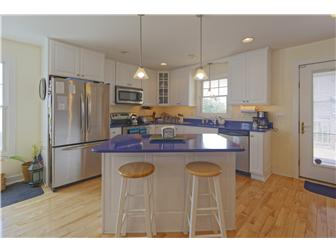8 E King St, Fenwick Island, DE - USA (photo 4)