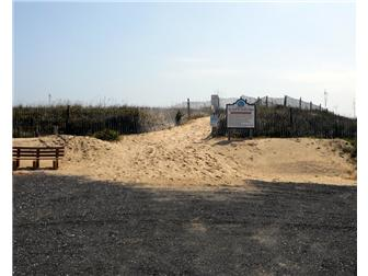 8 E King St, Fenwick Island, DE - USA (photo 5)