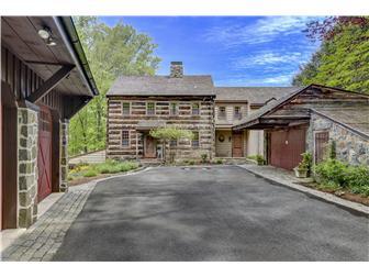33 Old Guyencourt Rd, Wilmington, DE - USA (photo 2)