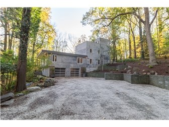 250 Harvey Rd, Chadds Ford, PA - USA (photo 1)