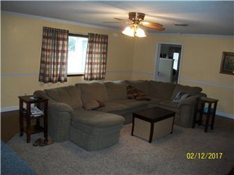 676 Jebb Rd, Camden Wyoming, DE - USA (photo 3)