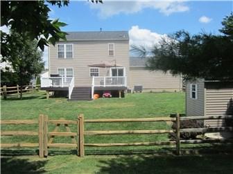 306 Evergreen Dr, New Castle, DE - USA (photo 2)