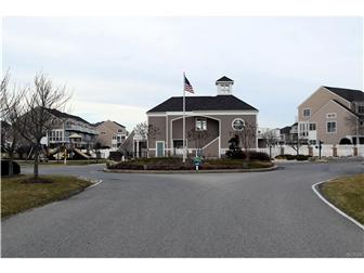 38331 1160 Ocean Vista Dr 1160, Selbyville, DE - USA (photo 5)