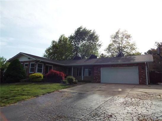 7415 Twin Levee Road, Bartelso, IL - USA (photo 1)