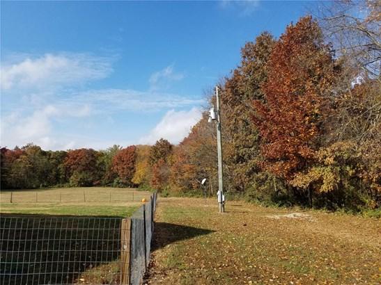 203 Serenity Lane, Greenville, IL - USA (photo 2)