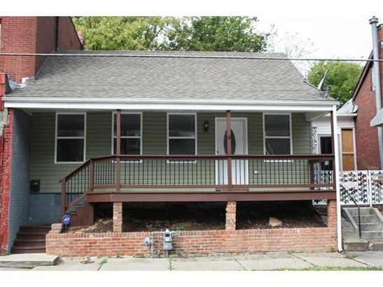 413 South Church Street, Belleville, IL - USA (photo 1)