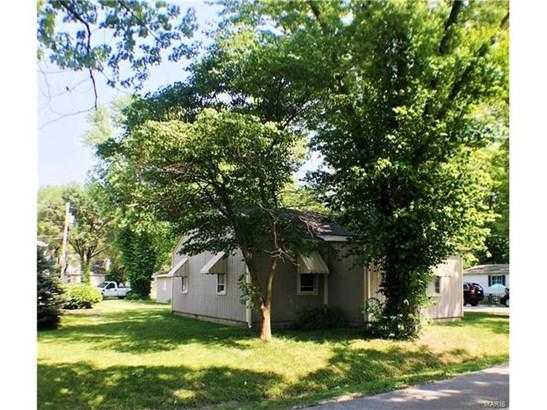 108 Carson Drive, O Fallon, IL - USA (photo 4)