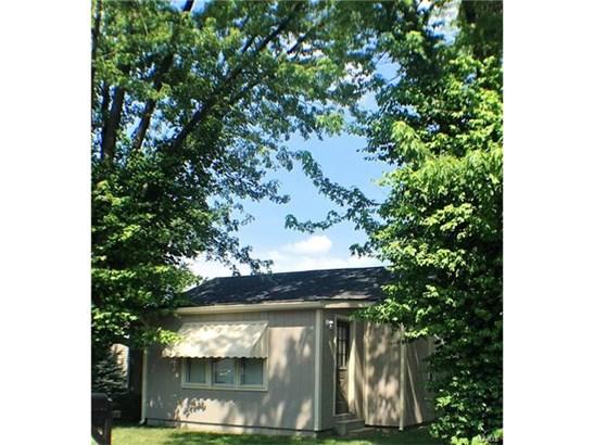 108 Carson Drive, O Fallon, IL - USA (photo 5)