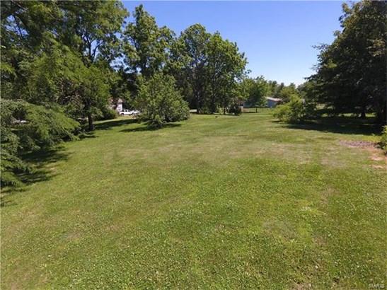 302 North Mill Street, Summerfield, IL - USA (photo 4)